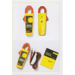 CLAMP METERS FLUKE 302+ / 303 / 305