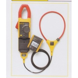 REMOTE DISPLAY TRUE/RMS AC/DC CLAMP METER WITH IFLEX FLUKE