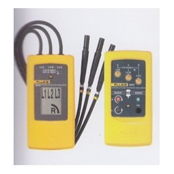 PHASE ROTATION INDICATOR FLUKE 9040 / 9062